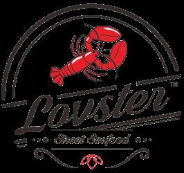 LOVSTER Bali - The Best Lobster Roll in Bali